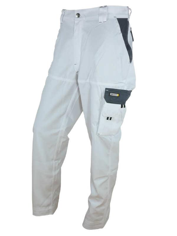 Spodnie Dassy Nashville 2