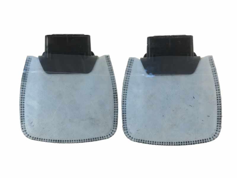 Filtr p.pyłowy P2 R D3128 3M 2