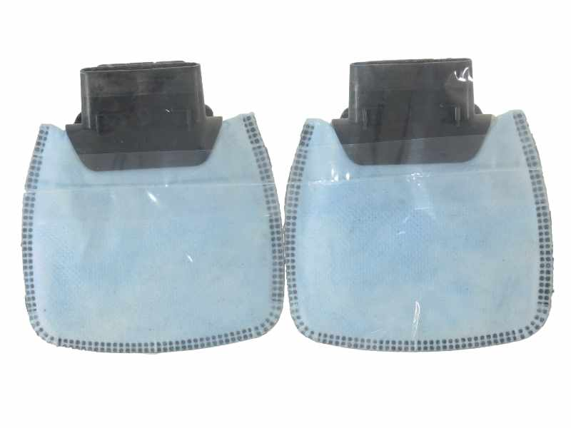 Filtr p.pyłowy SECURE CLICK D3138 3M 2