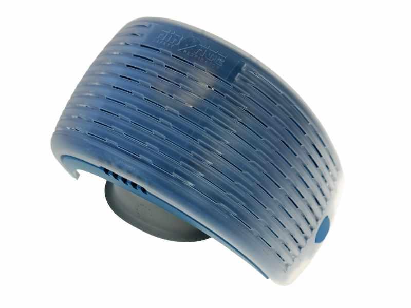Półmaska AIR-ACE z filtrem wymiennym P2R 1 szt 2