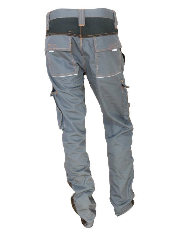 Spodnie do pasa Wojtek 2 3