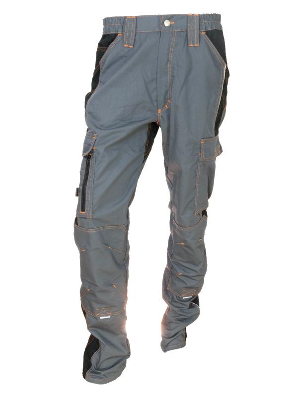 Spodnie do pasa Wojtek 2 1