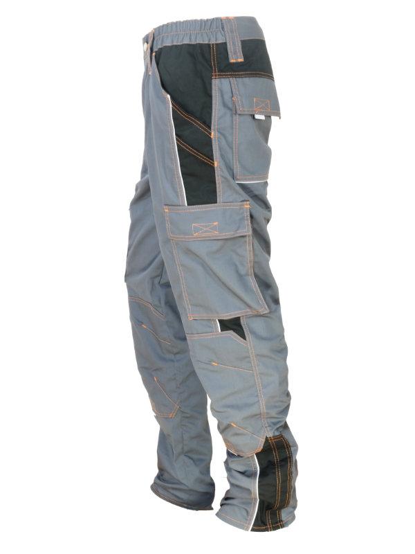 Spodnie do pasa Wojtek 2 2